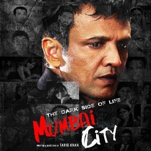 The Dark Side Of Life - Mumbai City movie