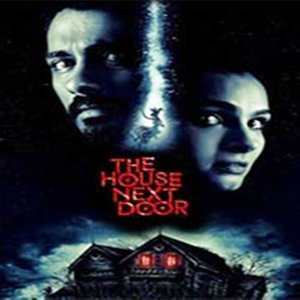 The House Next Door movie