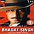 The Legend Of Bhagat Singh movie