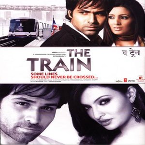 The Train movie