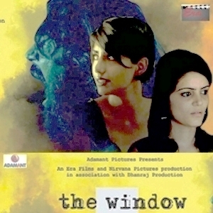 The Window movie