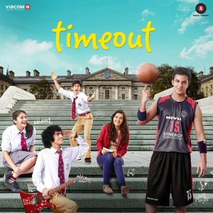 Time Out movie