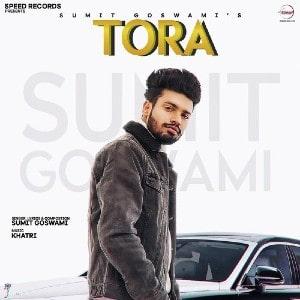 Tora lyrics