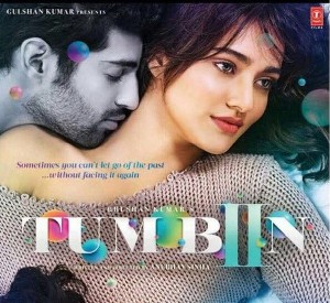 Tum Bin 2 movie