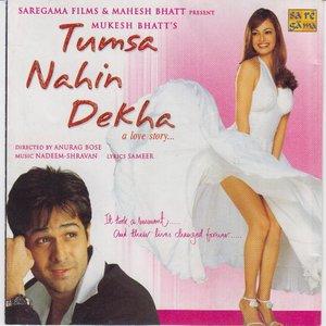 Ye Dhua Dhua lyrics from Tumsa Nahin Dekha