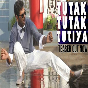 Tutak Tutak Tutiya movie