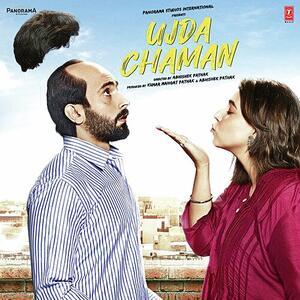 Ujda Chaman movie