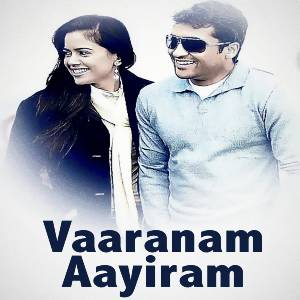 Vaaranam Aayiram movie