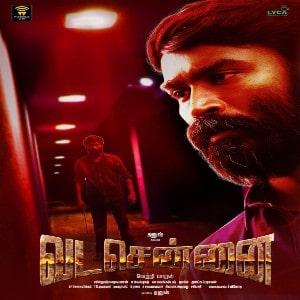 Vada Chennai movie