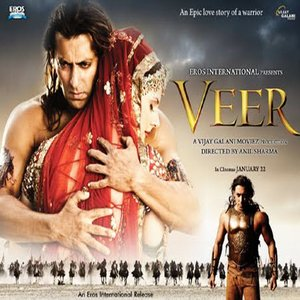 Veer movie