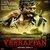 Veerappan movie