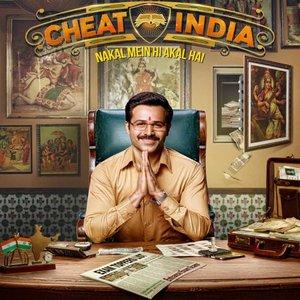 Why Cheat India movie