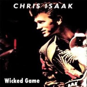 Wicked Game lyrics