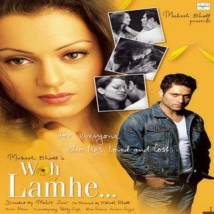 Woh Lamhe movie