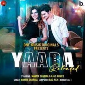 Yaara Reloaded lyrics