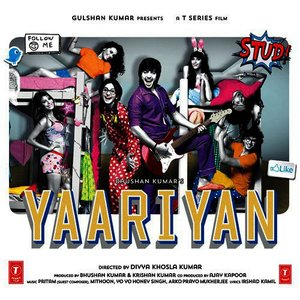 Yaariyan movie