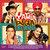 Yamla Pagla Deewana movie