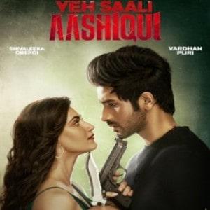 Yeh Saali Aashiqui movie