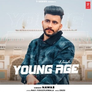 Young Age lyrics
