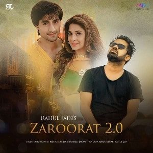 Zaroorat 2.0 lyrics