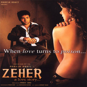 Zeher movie