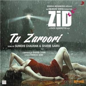 Zid movie
