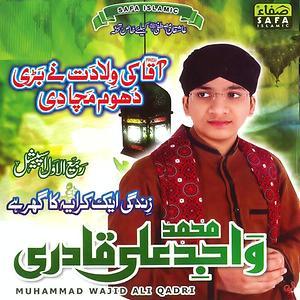 Zindagi Ek Kiraye Ka Ghar Hai lyrics